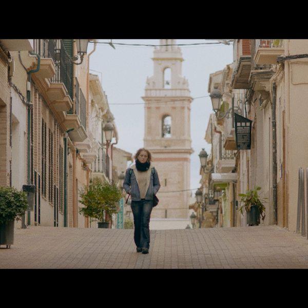 Ni oblit ni perdó (Dir. Jordi Boquet) - Cerdanya Film Festival 2020