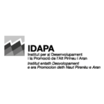 IDAPA - Cerdanya Film Festival