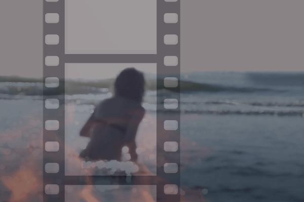 Laboratori de creació audiovisual Cerdanya Film Festival 2019