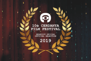 Selecció Oficial 2019 Cerdanya Film Festival - Festival Internacional de Cinema de Cerdanya