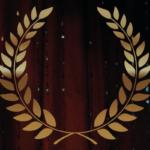 Selecció Oficial Cerdanya Film Festival - Festival Internacional de Cinema de Cerdanya